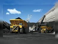Вложенные в угольную отрасль миллиарды, окупились – ученые МИСиС