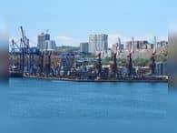 В Свободном порту Владивосток появилось еще 38 резидентов
