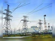 Россия для США важна, как партнер в энергетических проектах – эксперт