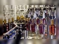 Цены на коньяк и водку в России могут повыситься