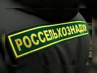 Белорусскую продукцию от границы до пункта реализации будут отслеживать