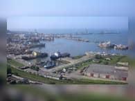 На Сахалине появится крупнейший комплекс переработки рыбы