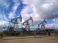 Соглашение стран по добыче нефти позволило РФ пополнить бюджет 1,5 трлн руб