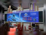 Заказы «Рособоронэкспорта» в Индии превзошли 2015 год