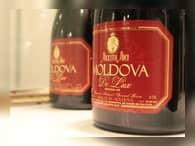 Россия может нарастить поставки молдавской алкогольной продукции