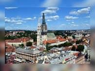 Более 150 компаний Хорватии заинтересованы в сотрудничестве с Россией