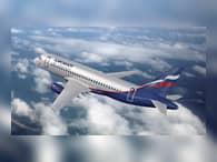 «Аэрофлот» признали самой мощной компанией мира