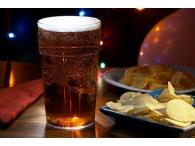 Бизнес план пиво на розлив
