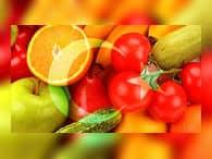 Россельхознадзор не намерен открывать массовый доступ турецким продуктам