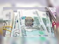 Россия выделит кредит на энергопроекты Монголии 1,5 млрд долларов