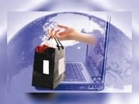 Банк «Санкт-Петербург» инвестировал в детский интернет-магазин Babadu 200 млн руб
