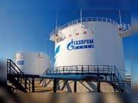 """""""Газпром нефть"""" в 2017 году сохраняет прежний уровень добычи углеводородов"""