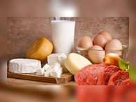 Мясо-молочная продукция в РФ от фермы до прилавка пройдет электронный контроль