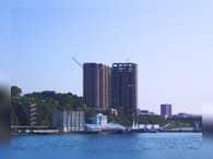Инвестор Свободного порта строит во Владивостоке жилой комплекс