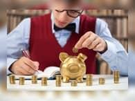 Налог на доходы и взносы на пенсию могут войти в единую систему