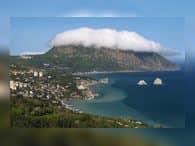 Мурадов: Крым за три года установил деловые связи в мире