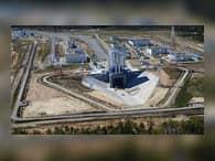 Вблизи космодрома Восточный к концу года появится 14 жилых домов