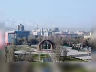 На российском рынке может появиться экспортная продукция из Киргизии