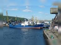 Рыбопромышленники России и Норвегии будут сотрудничать в нескольких направлениях