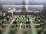 Россия и Индия договариваются о взаимной защите инвестиций
