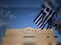 Россия и Греция настроены на межрегиональное сотрудничество