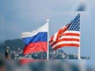 Торгпред: у российского и американского бизнеса растет взаимный интерес