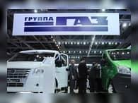 """В России намерены возродить выпуск автомобилей """"Волга"""""""