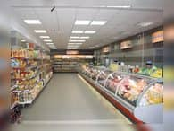 Аналитика: продуктовые товары в российских магазинах не соответствуют нормам
