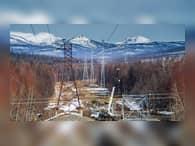 На Чукотке появится энергетический каркас Северо-Востока России