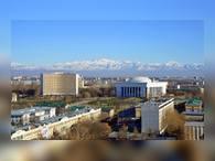 Узбекистан и Россия заключили контракты на 3,5 млрд долларов