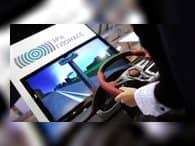 В Приморье к системе «Глонасс» подключают подержанные машины