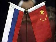 Россия заключила с Китаем крупную сделку в области энергетики
