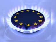 Для Европы нет более выгодной альтернативы российскому газу – Wintershall