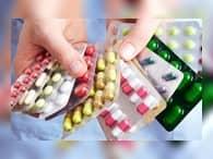 Запрет в Украине российских лекарств на экономику РФ особо не повлияет – эксперты