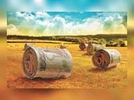 Производители сельхозтехники получат субсидии в 13,7 млрд рублей
