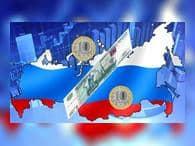 Рост экономики обеспечит увеличение несырьевого экспорта – Кудрин