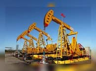Российские нефтяные технологии от фонда «Сколково» прибыли в Латинскую Америку