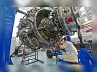 """НПО """"Сатурн"""" готовит контракты на 153 млрд рублей до 2023 года"""