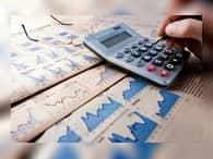 Дефицит российского бюджета в 2017 может снизиться до 2% ВВП