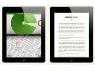 Интерактивная книга для владельцев планшетных компьютеров и смартфонов