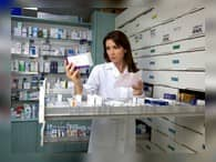 Жизненно необходимые медицинские изделия при реализации освободят от НДС