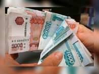 Средства от сделки «АЛРОСА-Нюрба» направят на якутские инвестиционные проекты