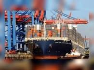 РФ и Китай нарастили товарооборот – на 26,2% за четыре месяца