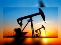 Санкции Запада не сказались на нефтяной отрасли РФ