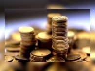 """Профильные министерства одобрили изъятие дивидендов """"Роснефтегаза"""" в бюджет"""