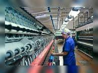 Минэкономразвития предлагает для работодателей налоговое стимулирование