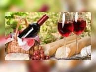 Российский рынок могут покинуть 80% импортеров вина