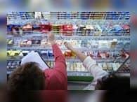 Росстандарт проверит, соответствуют ли продукты питания ГОСТам