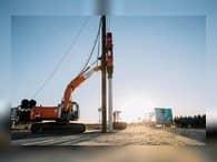 """""""Газпром"""" и CNPC рассматривают возможность строительства ТЭС в Китае"""
