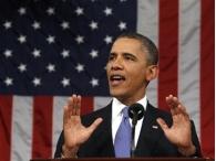 Барак Обама подписал бюджетные сокращения